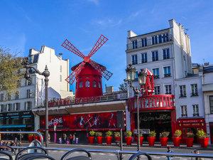 Parizs-luxelthe-hotel-szallas-kedvezmenyesen_middle