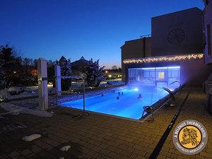 Belenus-thermal-hotel-zalakaros-szallas-kedvezmenyesen_middle