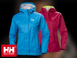 Helly-hansen-ferfi-dzseki_middle