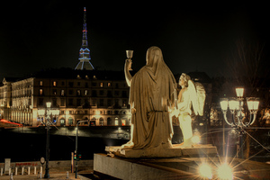 Turin8_middle