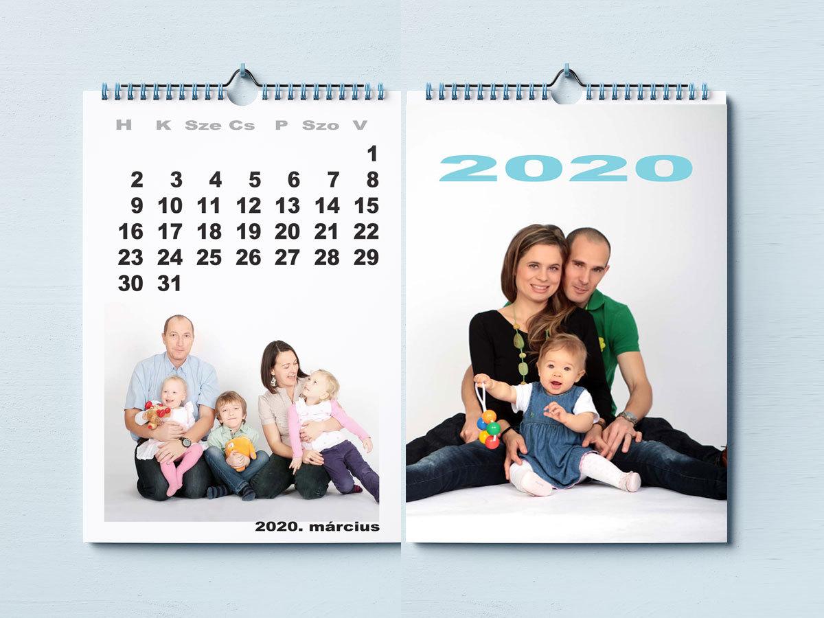 Egyedi naptár a család egy évéről! 2021-ES CSALÁDI NAPTÁR FOTÓZÁS Budapesten a gabor*photography-val, VIII. kerületi stúdióban vagy a szabadban