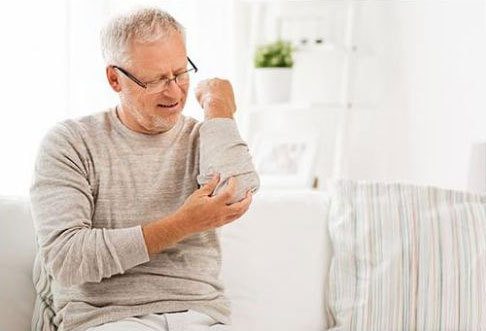 Soft /lágy lézer kezelés 1 alkalommal