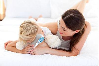 Soft /lágy lézer kezelés 6 alkalommal
