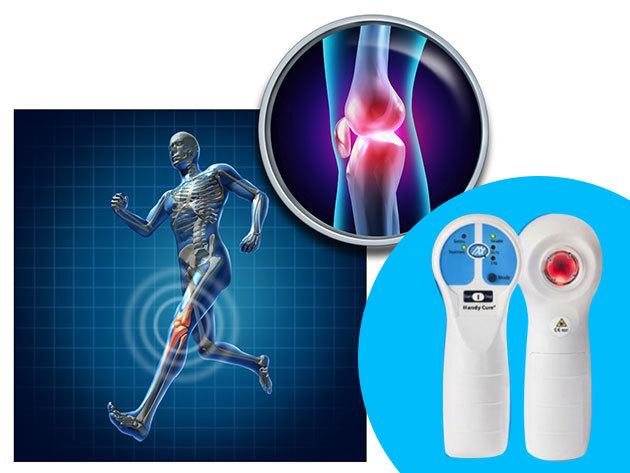 Soft / lágy lézer kezelés fájdalmak, gyulladások enyhítésére (reuma, tenisz könyök, haglund-sarok) / Péter Viktória Alternatív Gyógymód Specialista, XI. ker.