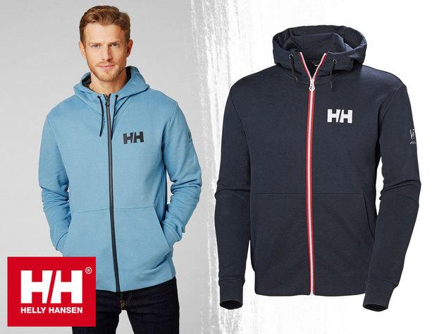 Helly-hansen-atlantic-ferfi-kapucnis-pulover_large