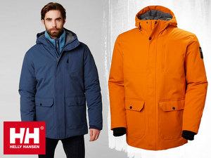 Helly-hansen-urban-long-jacket-ferfi-teli-kabatok-kedvezmenyesen_middle