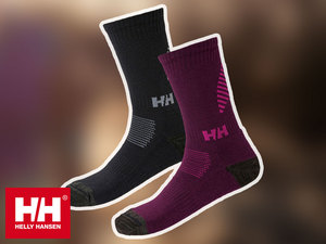 Helly-hansen-zoknik-kedvezmenyesen_middle