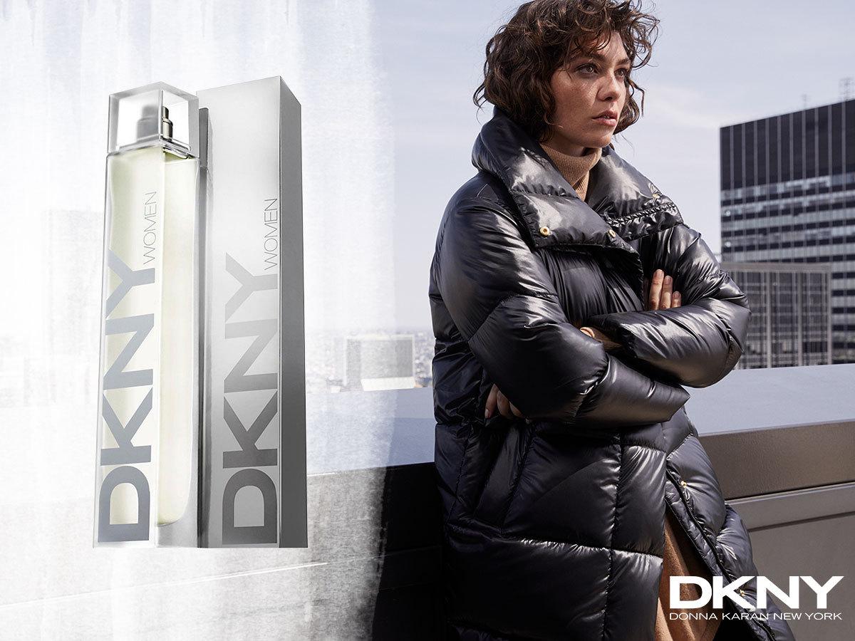 Donna Karan - DKNY Women EDP nőknek (100 ml) Ingyenes kiszállítással!