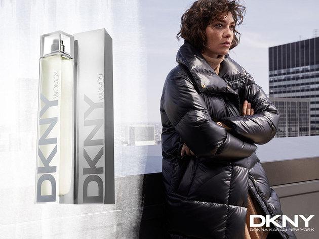 Donna-karan-noi-parfum-ingyenes-szallitassal-kedvezmenyesen_large