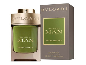 Bvlgari---man-wood-essence-edp_middle