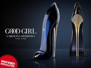 Carolina-herrera-good-girl-edp-noi-parfum-kedvezmenyesen_middle
