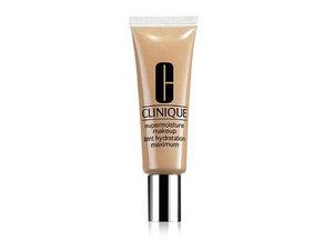 Clinique-supermoisture-makeup-by-clinique-882_middle