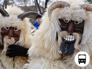 Mohacs-busojaras-buszos-utazas-kedvezmenyesen-budavar-tours_middle