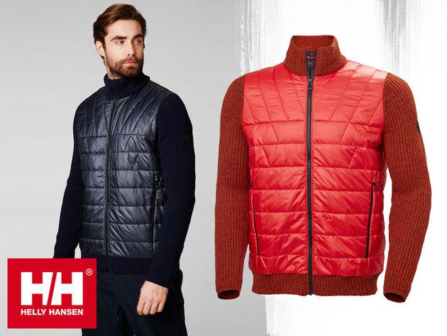 Helly-hansen-hybrid-kint-jacket-dzseki-kedvezmenyesen_large