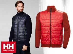 Helly-hansen-hybrid-kint-jacket-dzseki-kedvezmenyesen_middle