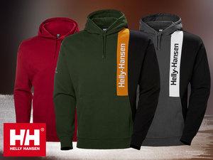 Helly-hansen-kapucnis-puloverek-kedvezmenyesen_middle