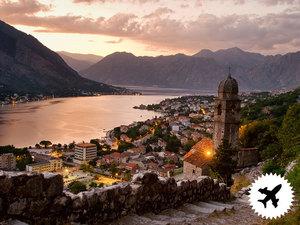 Szerbia-montenegro-repulos-utazas-kedvezmenyesen_middle