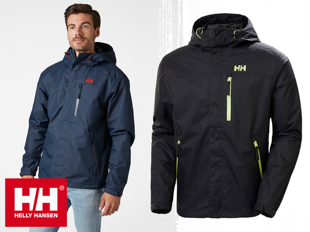 Helly-hansen-vancouver-jacket-ferfi-kabat-kedvezmenyesen_large