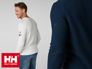 Helly-hansen-fjord-sweater-ferfi-puloverek_middle