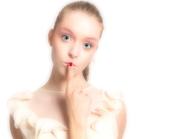 Portré és modellfotó tanfolyam, min 6- max 10 fő technikai alapismeretekkel
