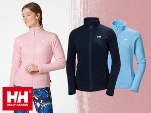 Helly-hansen-daybraker-noi-puloverek-kedvezmenyesen_middle