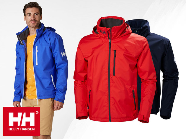 Helly-hansen-crew-hooded-jacket_large