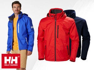 Helly-hansen-crew-hooded-jacket_middle