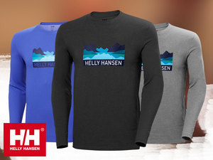 Helly-hansen-nord-graphic-long-slevve-tshirt-kedvezmenyesen_middle
