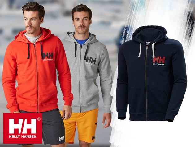 Helly-hansen-logo-full-zip-hoodie-pulover-kedvezmenyesen_large