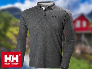 Helly-hansen-hp-shore-ls-lugger-ferfi-hosszujju-puloverek-kedvezmenyesen_middle