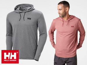 Helly-hansen-verglas-light-hoodie-ferfi-kapucnis-pulover-kedvezmenyesen_middle