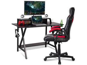Gamer-asztal-kedvezmenyesen_middle