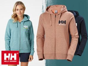 Helly-hansen-w-logo-hoodie-noi-kapucnis-pulover-kedvezmenyesen__middle