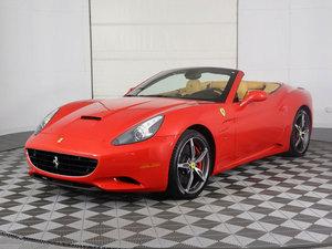 Ferrari-california_middle