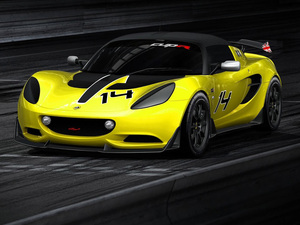 Elise-s-cup-r-01-yellow-_1__middle