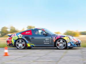 Porsche-m_solat_middle
