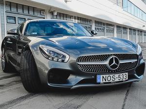 Sportauto-vezetes-kedvezmenyesen_middle