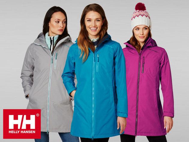 Helly-hansen-long-belfast-winter-jacket-noi-esokabatok-kedvezmenyesen_large