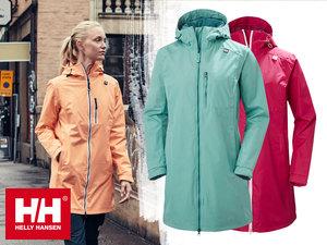 Helly-hansen-long-belfast-jacket-noi-esokabat-kedvezmenyesen_middle