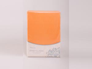 Narancs_middle