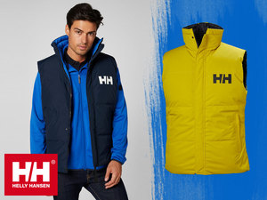 Helly-hansen-active-puffy-ferfi-melleny_middle