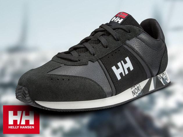Helly-hansen-flying-skip-ferfi-cipo_large