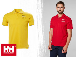 Helly-hansen-ferfi-pike-polo_middle
