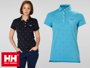 Helly-hansen-naiad-polo_middle