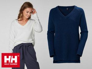 Helly-hansen-noi-pulover-kedvezmenyesen_middle