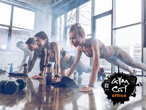 Gym-city-csoportos-berlet-kedvezmenyesen-kondi-berlet-budapest_middle