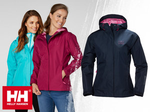 Helly-hansen-seven-j-jacket-noi-esokabat-kedvezmenyesen_middle