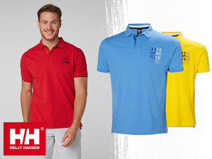 Helly-hansen-marstrand-ferfi-pike-polo_middle