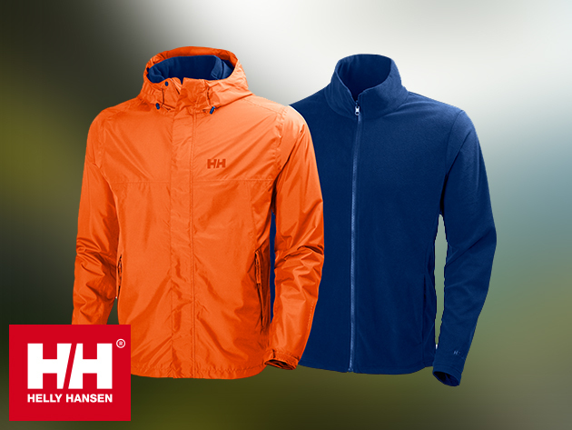Helly-hansen-hustad-cis-jacket-kedvezmenyesen_large
