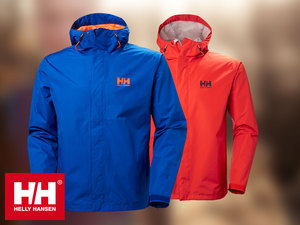 Helly-hansen-seven-j-jacket-ferfi-kabat_middle